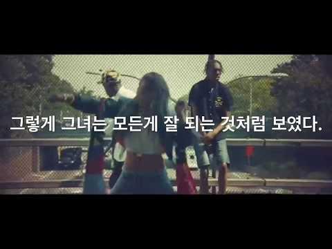 씨엘의 미국진출, 미국 활동 뒤 숨겨진 이야기와 2NE1 해체