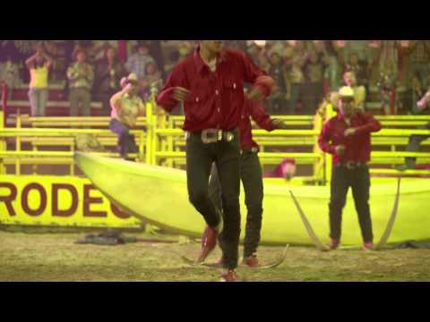 Baixar David Guetta - Play Hard (Teaser 1) ft. Ne-Yo, Akon