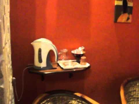 Triple/Quudruple room with bathroom
