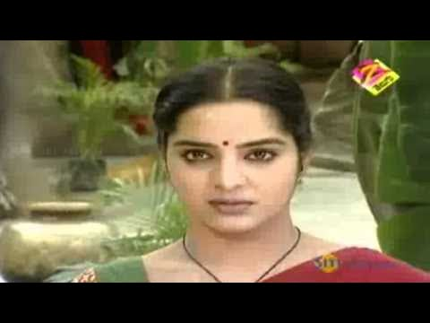 Chinna kodalu serial in zee telugu latest episodes