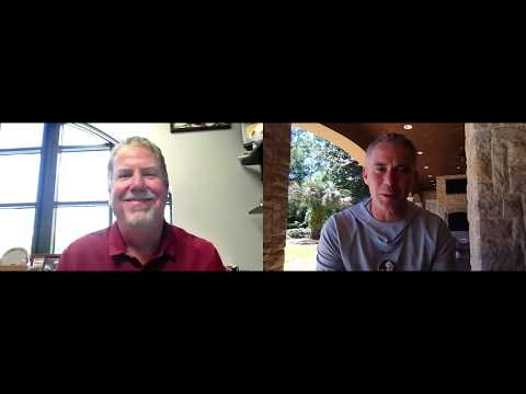 Seminole Boosters Football Fix with Mike Norvell Part I