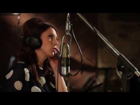Robin McKelle & The Flytones - Like A River Music Video online metal music video by ROBIN MCKELLE