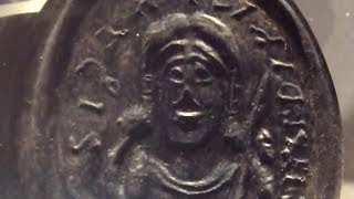 Most Amazing Accidental Historical Discoveries