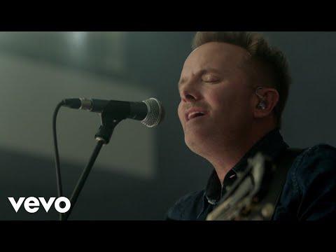 Chris Tomlin - Nobody Loves Me Like You (Live From Church) ft. Ed Cash