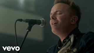 Chris Tomlin - Nobody Loves Me Like You (Live From Church) ft. Ed Cash