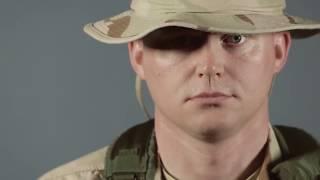 Quân phục quân đội Mỹ qua các năm
