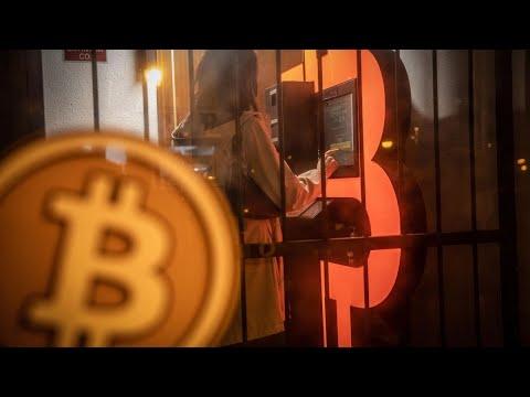 Has Bitcoin's Bull Run Hit a Snag?