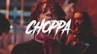 FREE] Fast Booming Trap Type Beat - MP3HAYNHAT COM