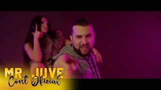 Tzanca Uraganu si Mr Juve - TIK TOK [videoclip oficial 2020]