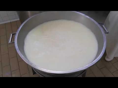 Bianco dop