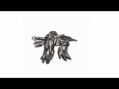 Дельфин - Или я (Unofficial video)