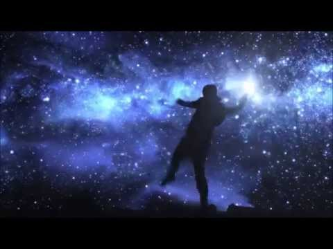 Swag ~ lindsey Stirling (unofficial music video)