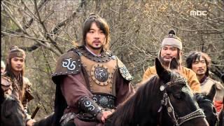 Jumong, 59회, EP59, #01