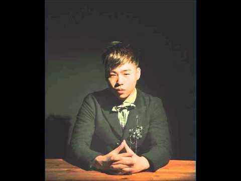 Tiger Anson Hu 胡彦斌 - 愛情是怎麼了 | ài qíng shì zěn me le (What's With Love?)