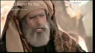 Muhammad The Final Legacy Episode 1 HD