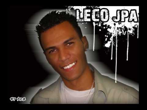 Baixar Mc Menor do Chapa - Música Nova - pscico só usa ecko - By Leco JPA  ( www.bombafunk.com.br )