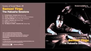 EDW Productions - Samuel Yirga - Tiwista