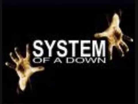sistem of a down jet pilot