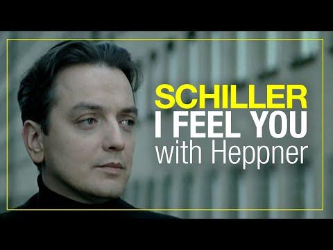 schiller |i feel you