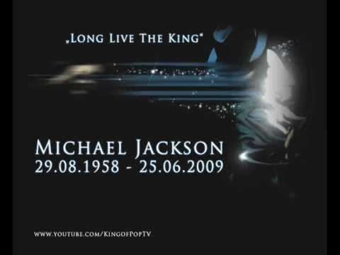 Baixar Michael Jackson  - You Are Not Alone Party Remix