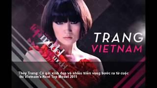 Loạt mỹ nhân Việt khốn đốn vì bị lộ ảnh 'giường chiếu'