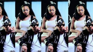 SHAGGY FT. MAVADO – GIRLZ DEM LUV WE [OFFICIAL VIDEO]