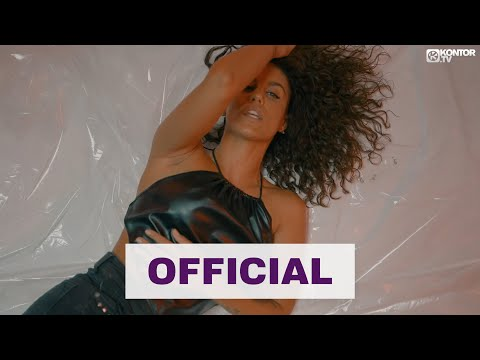 Beachbag - On My Mind (Official Video 4K)
