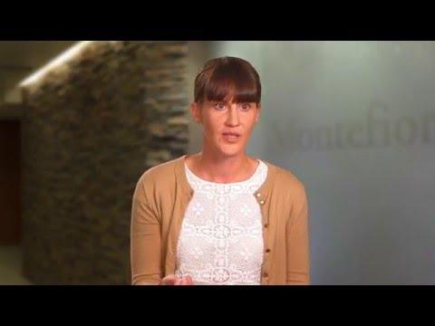 Montefiore Psychiatry Resident: Bridget