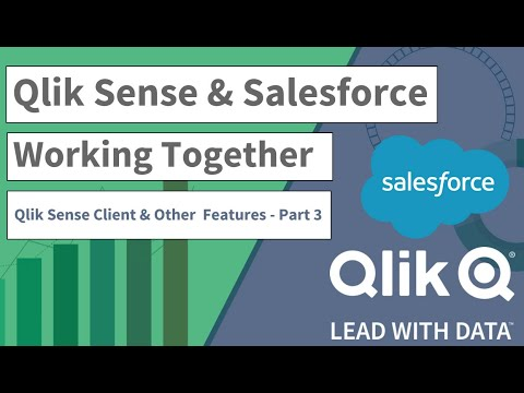 Qlik   Competitive Intelligence and Insights   Crayon