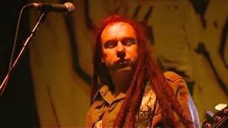 Levellers - One Way (Levelling The Land - Live at Brixton Academy)