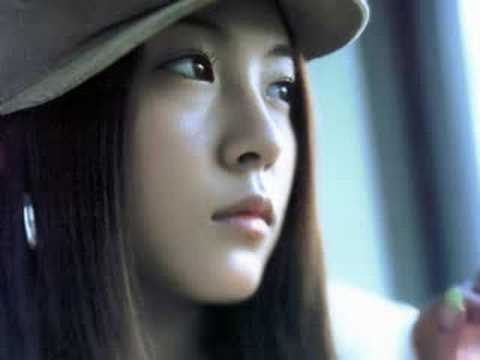 Breathe Again - BoA*
