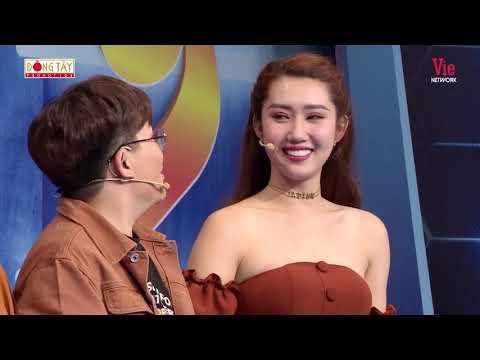 Ngạc Nhiên Chưa 2019 | Tập 216 - Teaser: Người đẹp Thanh Nhàn thách thức Đỗ Phú Quý lần đầu chạm mặt