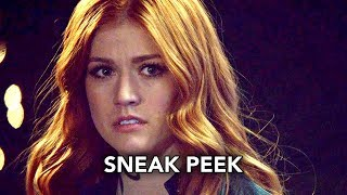 "Shadowhunters 3x15 Sneak Peek #2 ""To the Night Children"" (HD) Season 3 Episode 15 Sneak Peek #2"