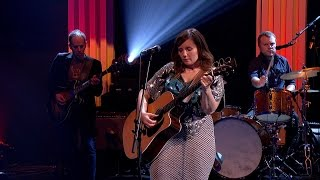 Frazey Ford - September Fields - Later… with Jools Holland - BBC Two