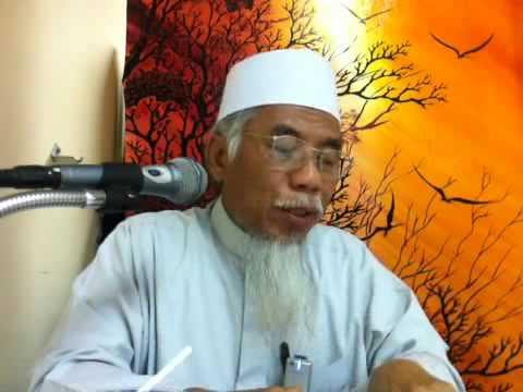 URD - Salam Sunnah vs Bid'ah 2/8