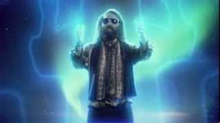 Alliance Bleue My God Is Blue Le Message De Sébastien Tellier Youtube