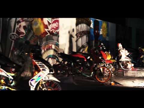 Typeeracingparkmall Motorshow VideoMovilescom - Mio decalsmiomodified by boyong luzano apalit pampanga youtube