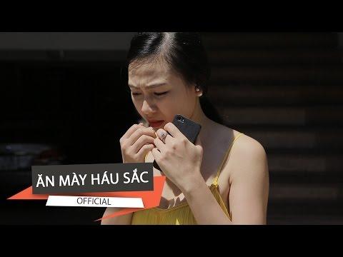 [Phim Hài Mốc Meo] Ăn Mày Háu Sắc