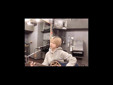 大橋/シギ【なんのために生きているのか】