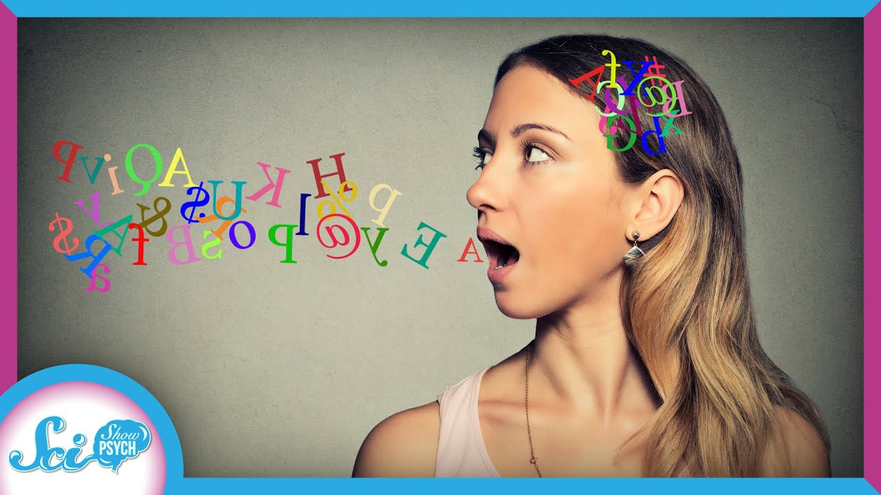 This Is Your Brain on Language