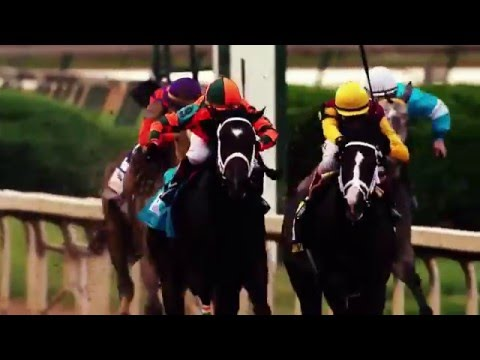 Fly to Kentucky Derby with STAjets