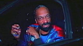 Snoop Dogg, YG, Wiz Khalifa - Gangsta Zone ft. 50 Cent