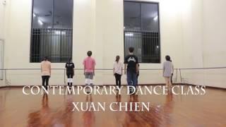 Múa Bèo Dạt Mây Trôi - Xuan Chien