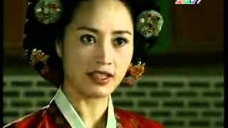Jang Hee Bin 110-1.FLV