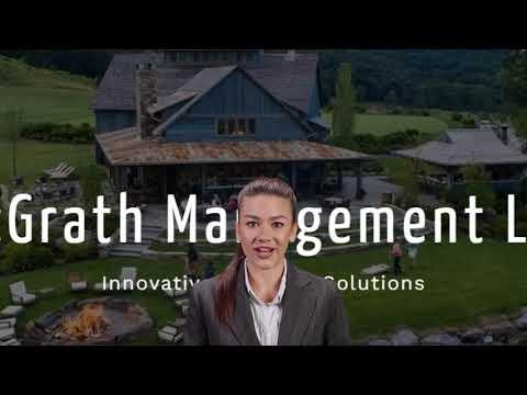 McGrath Management, LLC