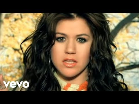 Baixar Kelly Clarkson - Miss Independent