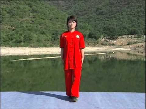 1 duan yong chun / 1 Дуань Юн Чунь