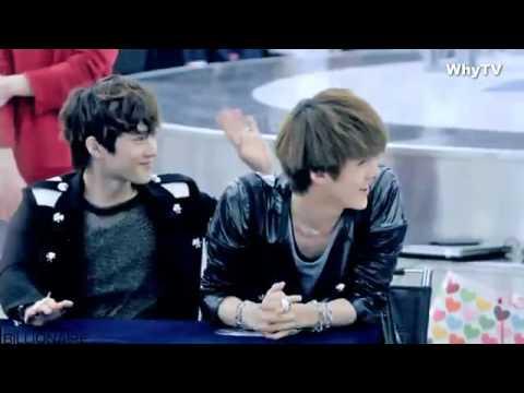 [ MV Fanmade ] ♥ SeHun EXO - Baby, I need You ♥