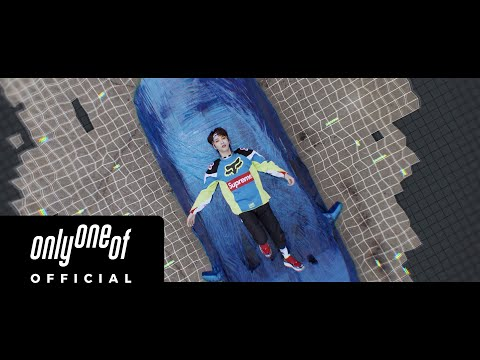 [MV] OnlyOneOf (온리원오브)  -