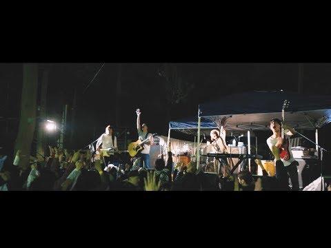 【LIVE】FILTER / LastDance【20170422 CAMPASS2017】